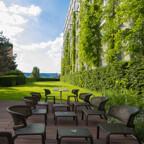 Hotelgarden.jpg -