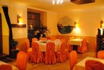 perlyasie_1368515271.jpg - Čínská restaurace Perly Asie