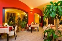 665954_26273013_1368101310.jpg - Gourmet Restaurant Foasy