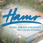 hamr-sport_1347444452.jpg - Hamr sport Záběhlice