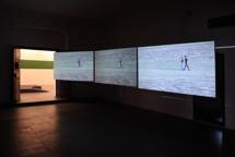img_2002.jpg - Galerie NoD