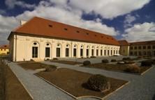 001_jizdarna_prazskeho_hradu_jpg_800x800_q85.jpg - Jízdárna Pražského hradu