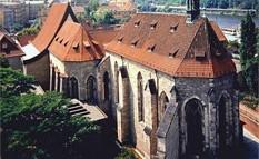 mev2f09a5_koste_1360673984.jpg - Klášter sv. Anežky české