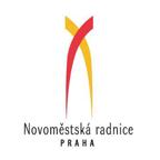 logo.png -