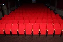 kino-35-jpg_1354625120.jpg - Kino 35