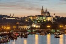 LP_3_copyright_Prague.eu_lowres.jpg - © Prague City Tourism