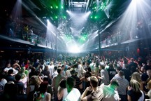 _club_2.jpg -