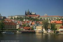 picture_022_1353076995.jpg - Pražský hrad