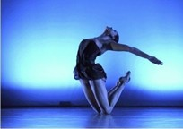 p1030_1355838848.jpg - Centrum tance