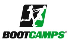 bootcamps_logo.jpg - Bootcamps