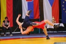 p-zapasnici_zme_1356008198.jpg - Centrum sportu Ministerstva vnitra