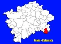 v30111_praha-ko_1358417298.jpg - MČ Kolovraty