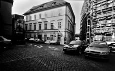 04.jpg - Pohled z Anenského náměstí