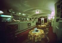 kavarna.jpg - Café bar