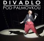 divadlo-pod-pal_1354104834.jpg - Divadlo Pod Palmovkou