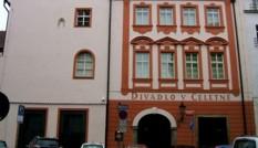 fasada-divadla-v-celetne1-460x265.jpg - Divadlo v Celetné