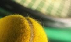 tenis-250x150.jpg -