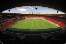 stadion-eden_1357215615.jpg - Eden Aréna