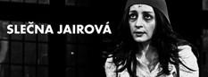 slecna-jairova_1381850381.jpg -