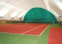 tenis_hala.jpg -