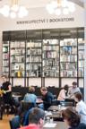 DSC_0404.jpg - Knihkupectví / bookstore