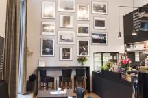DSC_6242.jpg - Kavárna / café