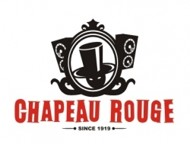 chr_logo_1343489203.jpg - Chapeau Rouge