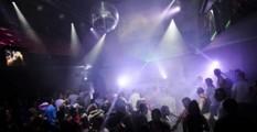retro.jpg - Retro Music Hall