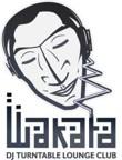 388820_17355452_1353075578.jpg - Wakata