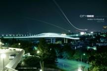 citybee_tomas-r_1338050869.jpg - CityBee