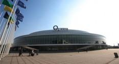 spi40e6a3_o2_ar_1353503094.jpg - O2 arena