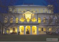 palac-zofin-4_1354625734.jpg - Palác Žofín