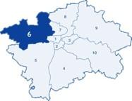 internet-praha-_1353667566.jpg - Městská část Praha 6