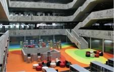 nar.jpg - Národní technická knihovna