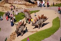 stegosaurus--800.jpg -