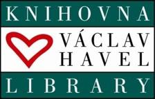 k.jpg - Knihovna Václava Havla