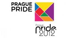 aa.jpg - Prague Pride