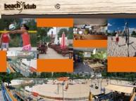 beachklub-pankrac-2.jpg -