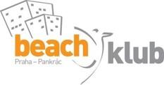logo-bkp_1343210961.jpg - Beachklub Pankrác