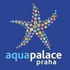 13335_168452494_1353596617.jpg - Aquapalace Praha