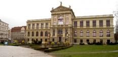 muzeum_hlavn_ho_1356007522.jpg - Muzeum hlavního města Prahy
