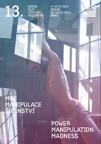 mp-vizual-a1_zkousky8.jpg - Mezipatra