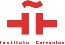 instituto_1360761687.jpg - Instituto Cervantes
