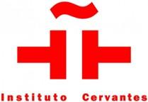 marca2rgb-72_1363352044.jpg - Instituto Cervantes