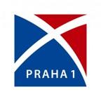 praha1_kompaktn_1353666300.jpg - Městská část Praha 1