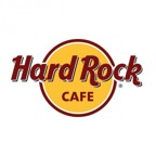 hard-rock-cafe-_1343049861.jpeg - Hard Rock Café
