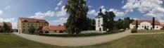 Ctenice-panorama1.jpg -