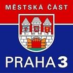 37193_8007_p3_f_1353681167.jpg - Městská část Praha 3