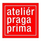 PP_logoFB_fin.jpg - Logo ateliéru Praga Prima
