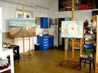 atelier-praga-prima-malba-kresba-ukazky-z-kurzu-03.jpg - Zakuste autentické prostředí výtvarného ateliéru.